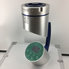 ZR-2050A空气浮游菌采样器升级款LAPC2100