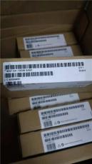 西門子DP接頭6ES7972-0BB52-0XA0圖片大傳
