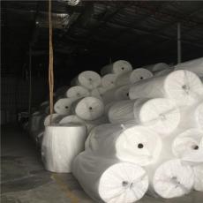 東莞EPE泡棉生產廠家