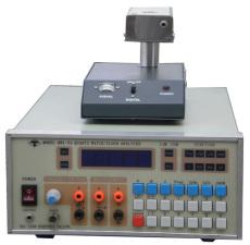 石英鐘表分析儀QWA-5A