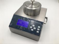 FKC-III浮游菌采樣器如何購買