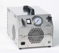 TDA-6D氣溶膠發生器哪家有生產