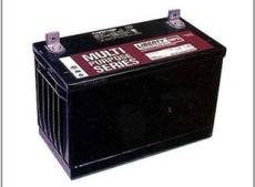 西恩迪蓄電池CD12-12西恩迪蓄電池12V12AH
