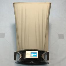 风量仪安装操作使用方法