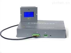 BRD633矿用微机监控保护装置-瑞达