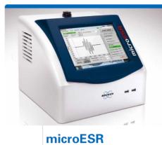 環境持久性自由基EPFRS檢測儀