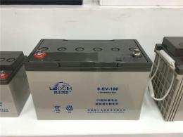 南都蓄電池gfm-100 2v1000ah