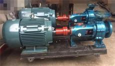 IS50-32-250B工业城市给水泵清水泵