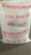 河北廊坊禄迦防火材料生产商 安全环保