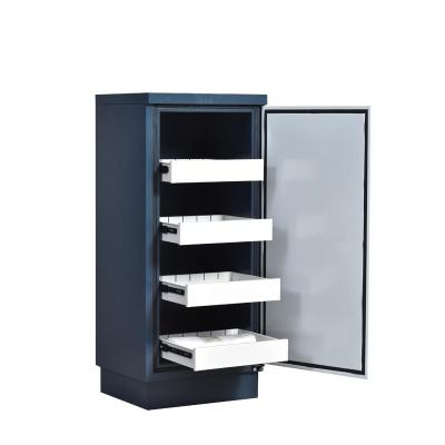 苏慈防磁柜DPC-120物证防磁柜苏慈光盘防磁