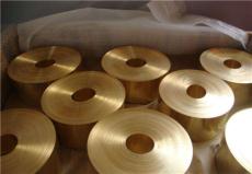 沈阳各种磁铁回收强磁高价回收