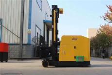 仓储搬运设备如何选型选择力通叉车一站式2