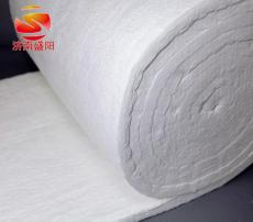 含鋯陶瓷纖維毯生產供應廠家直銷