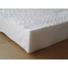 硅酸鋁耐火材料陶瓷纖維毯的影響因素