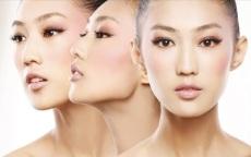 美容干細胞再生療法  桐儷時光干細胞