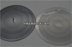 蝕刻網片不銹鋼網片蝕刻304不銹鋼網板蝕