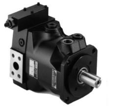 PV180R1K1T1NMMC派克柱塞泵