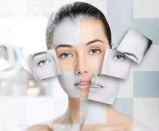 肌膚干細胞美容再生療法   桐儷時光干細胞