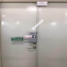 低价供应美國ECL-230D消防通道锁