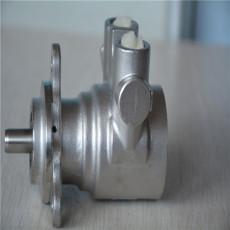 钜惠款PA311F不锈钢泵FLUID-O-TECH款到即发
