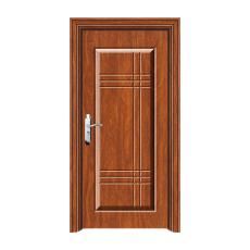广东铝合金门厂定制拼接铝合金室内房间门