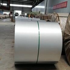 酒鋼鍍鋁鋅 沖壓板0.5鍍鋁鋅鋼板