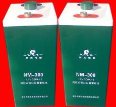 啟動型閥控式密封鉛酸蓄電池