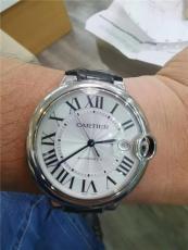 丹陽卡地亞手表回收二手卡地亞藍氣球回收