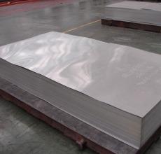 江苏实心铝板 6061铝排铝条7 8 9 10 20mm