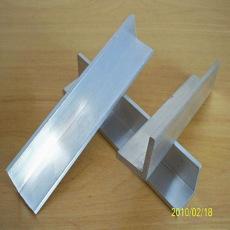 佛山不等边铝型材 6061角码 直角铝20 15 35