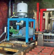 厂家直销各类型号离心式滤油机