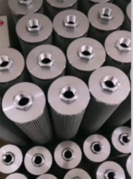 厂家直销各型号滤油机滤芯