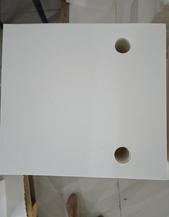 厂家直销各种型号板框滤油机滤纸