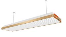 河南教室照明LED护眼灯生产厂家