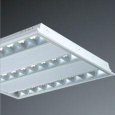 河南教室照明中小学护眼灯黑板灯厂家
