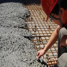 内蒙古现浇混凝土销售