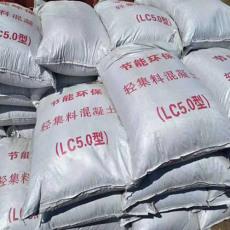 上海干拌混凝土批发价