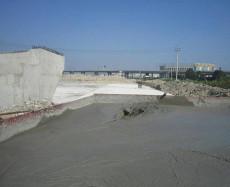 湖南B型轻集料混凝土找坡垫层