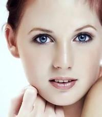 肌膚干細胞美容再生療法  南寧桐儷時光