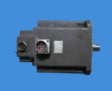 GK6107-8AB61-J11B AGE江苏伺服电机维修