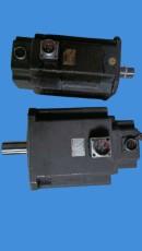 登奇伺服电机故障维修gm7103-4sb61-0
