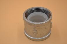 河北建支管件给水管件内衬塑管件
