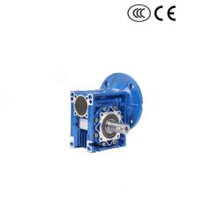 FCNDK75-10-90B5-L減速機