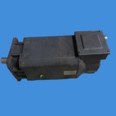 GM7132-4SB61-0-b登奇伺服电机故障专业维修