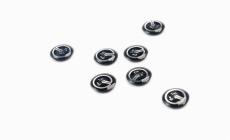 聚能芯片 太赫茲芯片 鞋用芯片核心技術研發