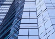 襄陽建筑幕墻八性檢測需要做哪些項