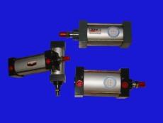 订做气缸深圳非标气缸深圳生产杠杆