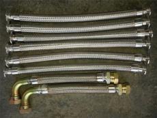 铰接油管波纹管深圳焊接油管深圳无缝管