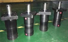 定做各种非标油缸深圳气缸铰接油缸杠杆油缸