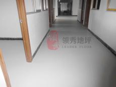 车间地坪漆 提供包工包料施工服务 耐磨防尘